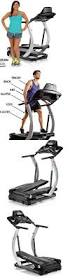 stair machines and steppers 28062 vertical climber stepper