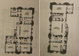 more woolworth building condo floor plans photos