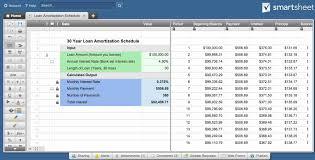 schedule free bill payment schedule template excel pay calendar