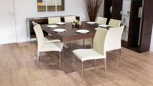 home design square dining table ideas for 8 rooms with 85