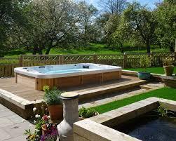 Backyard Flooring Options - patio furniture clearance swim spas patio furniture sets outdoor