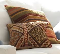 Pottery Barn Kilim Pillow Cover 13 Best Punch Bowls Images On Pinterest Punch Bowls Antique