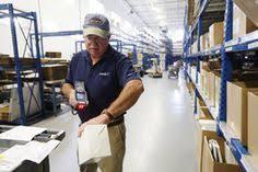 Clerk Job Description Resume by Customer Service Specialist Job Description Duties And