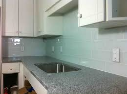 bathroom backsplash tile ideas kitchen awesome backsplash tile ideas glass backsplash blue