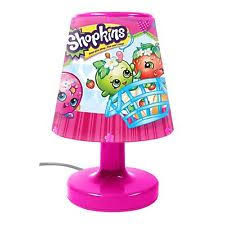Girls Bedroom Lamp Girls U0027 Lamps And Lighting Ebay