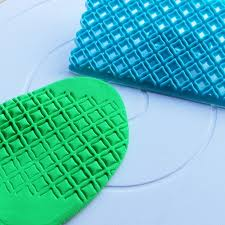 Teal Kitchen Accessories by Online Get Cheap Kitchen Square Mold Fondant Cutters Aliexpress