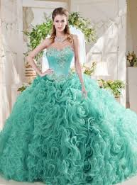 dresses for a quinceanera pretty 2016 quinceanera dresses sweet 2016 quinceanera dresses