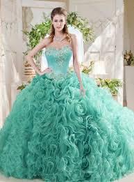 quinceanera dresses 2016 pretty 2016 quinceanera dresses sweet 2016 quinceanera dresses