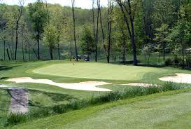 Lakeview Lawn And Landscape by Stonehedge North Course At Gull Lake View Golf Club And Resort In