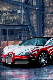 worst bugatti crashes 95 best new bugatti boyz images on pinterest car automobile and