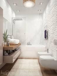 Interior Design Rooms Best 25 Bathroom Ideas On Pinterest Bathrooms Bathroom Ideas