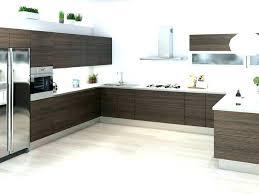 discount kitchen cabinets dallas tx discount kitchen cabinets dallas tx kitchen cabinets refinishing