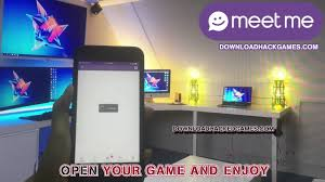 tagged meet me hack free meet me app for android youtube