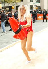 Matt Lauer Halloween J Lo by Celebrities In Halloween Costumes Matt Lauer Astrology