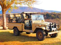 brown jeep brown military jeep free image peakpx