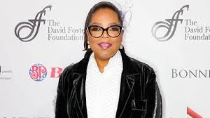 Oprah Winfrey Resume Oprah Winfrey Latest News Photos And Videos Closer Weekly