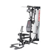 weider pro 8900 weight system shop your way online shopping