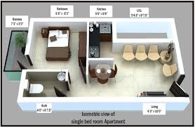 400 Square Foot House Floor Plans by 400 Sq Ft House Plans In Chennai Arts