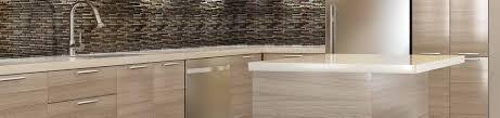 frameless kitchen cabinets cabinet manufacturers u0026 supplier