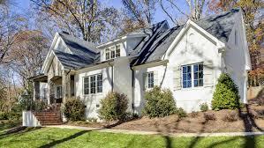 custom home builder carsonspeer builders brookside home