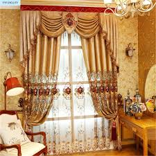 Small Window Curtains by Bedroom Bedroom Window Curtains 4 Bedroom Window Curtains Ikea