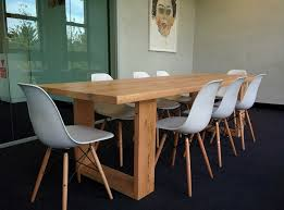 Boardroom Meeting Table Boardroom Table Meeting Table By Tim Denshire Key Handkrafted