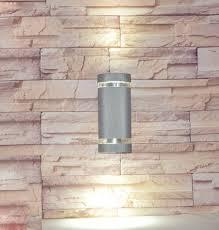 Outdoor Light Fixtures Wall Mounted Waterproof Outdoor Wall Light Wall Mounted 6w 220v Ip65 Aluminum