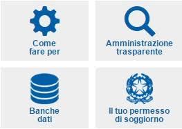 permesso di soggiorno stranieri ingresso di straniero in italia per cure mediche gli stranieri