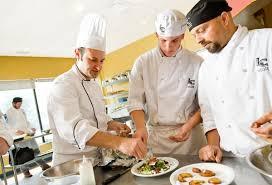 la cuisine des chefs liaison chef de cuisine