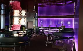 Luxury Restaurant Design - hospitality interior design 230 fifth restaurant penthouse lounge