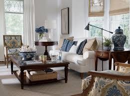 living room window treatment ideas top 4 living room window treatment ideas blindsgalore blog