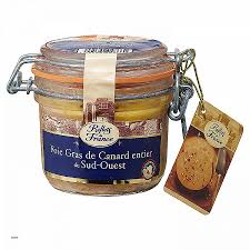 cuisiner du foie cuisiner un canard entier inspirational foie gras reflets de