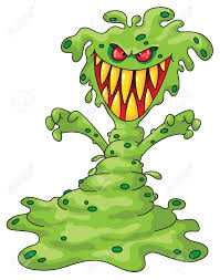 Scary Monsters Halloween Scary Monster Stock Photos U0026 Pictures Royalty Free Scary Monster
