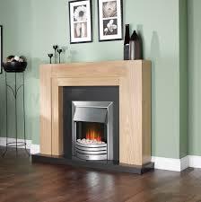 dimplex electric fireplace manual 28 images dimplex optiflame