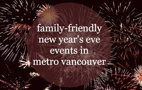 new years events in nj uncategorized kid friendly newrs events in ny njkid seattle