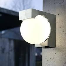 Outdoor Globe Light Outdoor Globe Light Fixture Stylish Outdoor Globe Lighting And