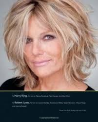 long shag haircuts for women over 50 hair styles for women over 50 hair style 50th and daily hairstyles
