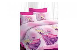 King Size Bed Frame For Sale Ebay Bedding How To Make A Barbie Doll Bed Tutorial Barbie Barbie Beds