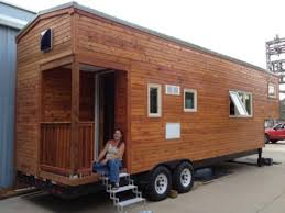 Best Tiny House Design 10 Best Tiny House Gooseneck Images On Pinterest Tiny House