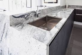 Chicago Faucets Kitchen by Granite Countertop Lowes Cabinet Pulls Black Slate Wall Tiles
