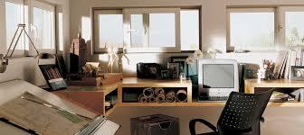 home design jamestown nd jamestown probuild com u003e home