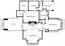 Falling Water Floor Plan Pdf Frank Lloyd Wright Floor Plans Home Planning Ideas 2018