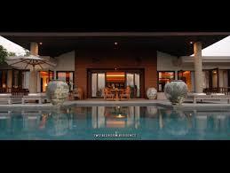 hotel chambre avec piscine priv acheter luxueuse villa phuket piscine privee 2 chambres a nai