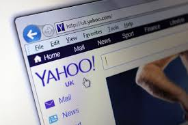 how to delete your yahoo email account after secret monitoring