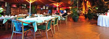 Rock Garden Restaurant Speke Hotel Restaurants In Kala Accommodation In Kala