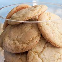 cookie recipes for diabetics food photos
