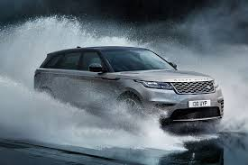 land rover velar for sale range rover velar expected to be uk sales hit autocar
