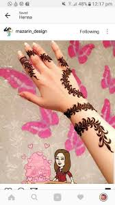 1932 best henna images on pinterest mehendi henna tattoos and