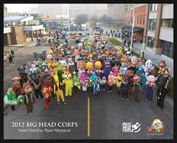 america s thanksgiving parade presented by