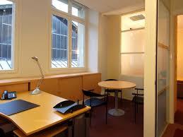 bureau sncf b2b entreprises nos réalisations louer un bureau en gare en